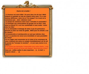 Chartes charte-de-guilde-1-300x250