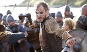 guerrier-vikings-300x181