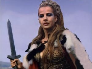 reine-des-vikings-1967-04-g-300x224