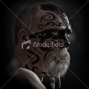 stock-photo-19971384-angry-warrior-portrait1-300x300