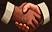 icon_diplomacy1