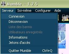 mumble-01