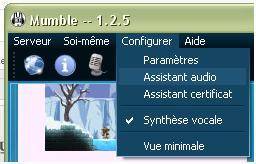 mumble-02