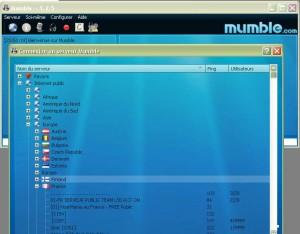 mumble-04